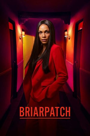 Briarpatch season 1 download (tv episodes 1, 2,...)