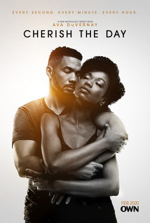 Cherish The Day season 1 download (tv episodes 1, 2,...)