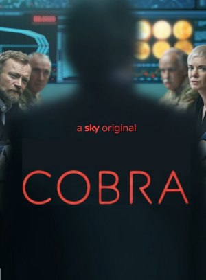 Cobra season 1 download (tv episodes 1, 2,...)