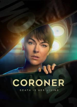 Coroner season 2 download free (all tv episodes in HD)