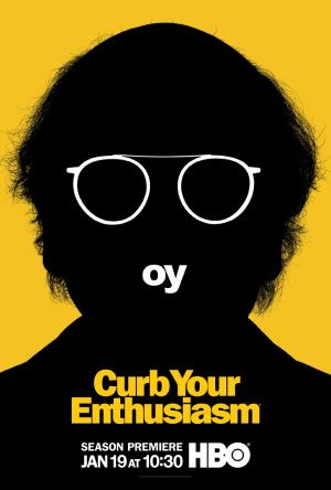 Curb Your Enthusiasm season 10 download (tv episodes 1, 2,...)