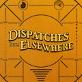 Dispatches From Elsewhere season 1 download (tv episodes 1, 2,...)