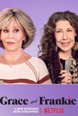 Grace and Frankie season 7 download (tv episodes 1,2...)
