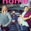 Home season 1 download (tv episodes 1, 2,...)