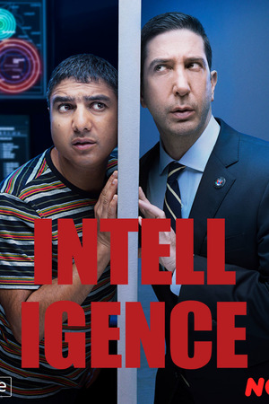 Intelligence season 1 download (tv episodes 1, 2,...)