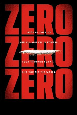 ZeroZeroZero season 1 download (tv episodes 1, 2,...)