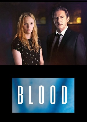 Blood season 2 download (tv episodes 1, 2,...)