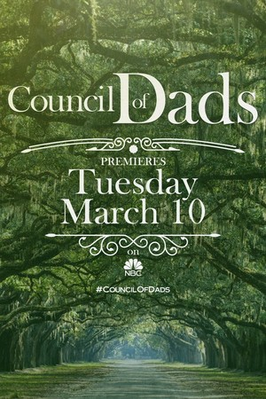Council of Dads season 1 download (tv episodes 1, 2,...)