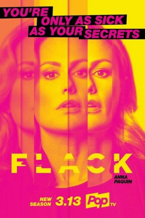 Flack season 2 download (tv episodes 1, 2,...)