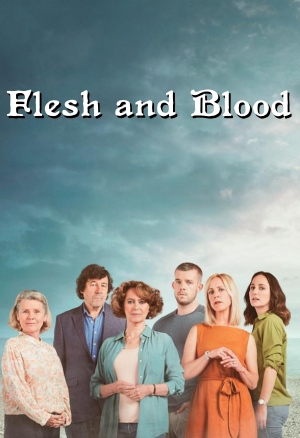 Flesh and Blood season 1 download (tv episodes 1, 2,...)