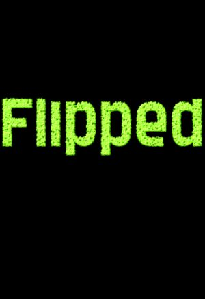 Flipped season 1 download (tv episodes 1, 2,...)