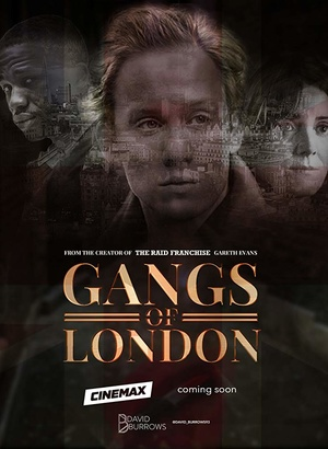 Gangs of London season 1 download (tv episodes 1, 2,...)