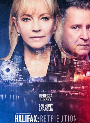 Halifax Retribution season 1 download (tv episodes 1, 2,...)