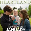 Heartland season 14 download (tv episodes 1, 2,...)