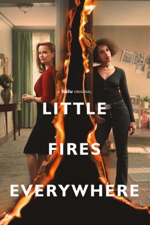 Little Fires Everywhere season 1 download (tv episodes 1, 2,...)
