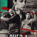 Puerta 7 season 1 download (tv episodes 1, 2,...)