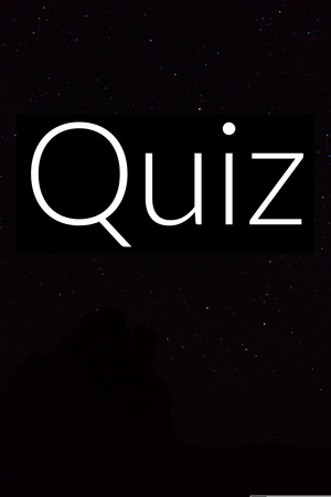 Quiz season 1 download (tv episodes 1, 2,...)