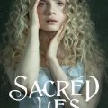 Sacred Lies season 1 download (tv episodes 1, 2,...)