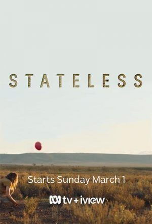 Stateless season 1 download (tv episodes 1, 2,...)