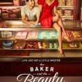 The Baker and The Beauty season 1 download (tv episodes 1, 2,...)