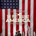 The Plot Against America season 1 download (tv episodes 1, 2,...)