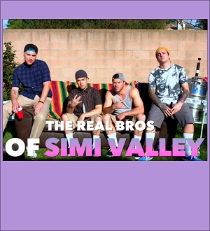 The Real Bros of Simi Valley season 2 download (tv episodes 1, 2,...)
