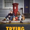 Trying season 1 download (tv episodes 1, 2,...)