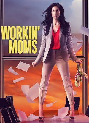 Workin Moms season 4 download (tv episodes 1, 2,...)