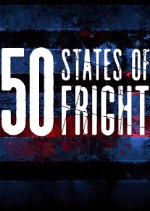 50 States Of Fright season 1 download (tv episodes 1, 2,...)