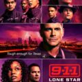 9-1-1: Lone Star season 2 download (tv episodes 1, 2,...)