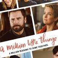 A Million Little Things season 3 download (tv episodes 1, 2,...)
