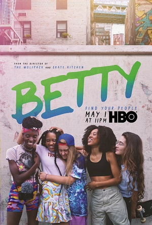 Betty season 1 download (tv episodes 1, 2,...)