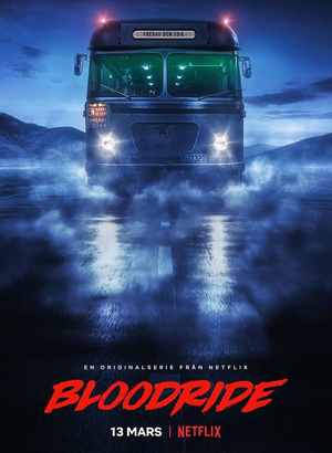Bloodride season 1 download (tv episodes 1, 2,...)