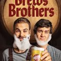 Brews Brothers season 1 download (tv episodes 1, 2,...)