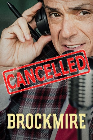 Brockmire season 4 download (tv episodes 1, 2,...)