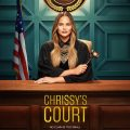 Chrissy's Court season 1 download (tv episodes 1, 2,...)