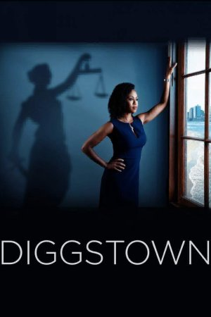 Diggstown season 2 download (tv episodes 1, 2,...)