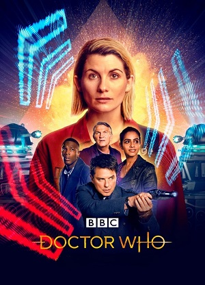 Doctor Who season 12 download free (all tv episodes in HD)