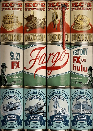 Fargo season 4 download (tv episodes 1, 2,...)