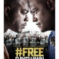 #Freerayshawn season 1 download (tv episodes 1, 2,...)