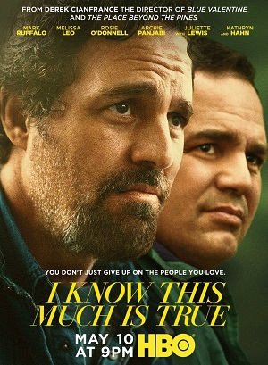 I Know This Much Is True season 1 download (tv episodes 1, 2,...)