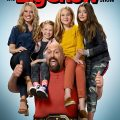 The Big Show Show season 1 download (tv episodes 1, 2,...)
