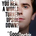 The Good Doctor season 4 download (tv episodes 1, 2,...)