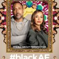#blackAF season 1 download (tv episodes 1, 2,...)