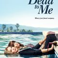 Dead to Me season 1 download (tv episodes 1, 2,...)