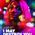 I May Destroy You season 1 download (tv episodes 1, 2,...)