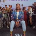 Insecure season 4 download (tv episodes 1, 2,...)