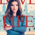 Love Life season 1 download (tv episodes 1, 2,...)