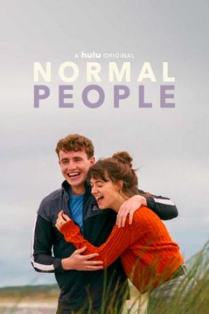 Normal People season 1 download (tv episodes 1, 2,...)
