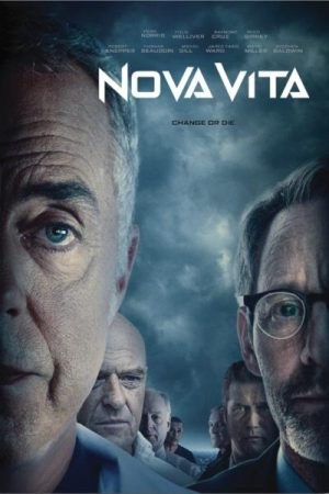 Nova Vita season 1 download (tv episodes 1, 2,...)